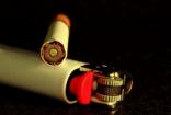 منظمة الصحة العالمية :ضحايا التدخين عام 2020 ستصل إلى 10 ملايين شخص