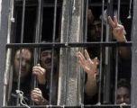العراق تفرج عن دفعة كبيرة من المعتقلين الأردنين