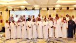 السعودية ومصر وعمان والجزائر يتصدرون جوائز أوسكار الإعلام السياحي العربي 2017