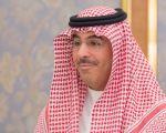 وزير الثقافة والإعلام : قرار قيادة المرأة للسيارة في السعودية قرار تاريخي استقبله الجميع بترحيب واهتمام
