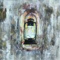 """#سيهات : افتتاح معرض #الفن_والجمال بمعرض """"ميلانو"""" غدا"""