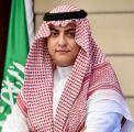 القمم الثلاث تأتي أهميتها في سياق حرص المملكة على جمع الكلمة ووحدة الصف العربي والإسلامي