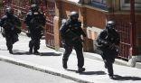 """إحباط 6 هجمات كبرى لـ""""داعش"""" في بريطانيا"""