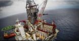 إدارة بايدن توافق على عملية بيع ضخمة في مزاد علني للنفط والغاز