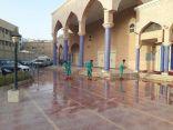 #بلدية_الخبر : تكمل خطتها الرقابية لعيد الفطر المبارك
