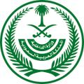 وزارة الداخلية:السماح بالدخول إلى المملكة للقادمين من الإمارات و10 دول أخرى بدءاً من يوم غدٍ الأحد