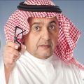 بقرار من وزير الثقافة والاعلام :  الشريان رئيساً لمجلس إدارة شركة #شبكة_الإخبارية