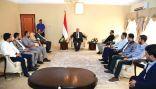 التحالف العربي: لم نستخدم «العنقودية» في مناطق سكنية باليمن