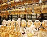 القبض على أردنية استولت على محل ذهب بشرم الشيخ