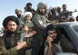 مصرع اكثر من ثلاثين مسلحا من طالبان بعمليات أمنية في أفغانستان