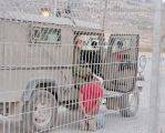 اسرائيل تفرج عن معتقلين فلسطينيين قريبا