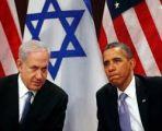 أمريكا وإسرائيل تناقشان الملف الإيراني