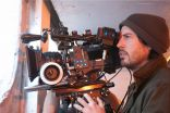 """مهرجان دبي السينمائي الدولي يعلن أولى قوائم برنامج """"سينما العالم"""" لدورته العاشرة"""