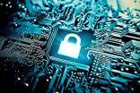 المؤسسات في منطقة الشرق الأوسط تتفوق في الكشف عن التهديدات الالكترونية