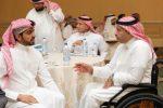 (4) برامج تعاون و(6) مختبرات نوعيّة … ثمار التعاون السعودي الكوري في مجال المواصفات